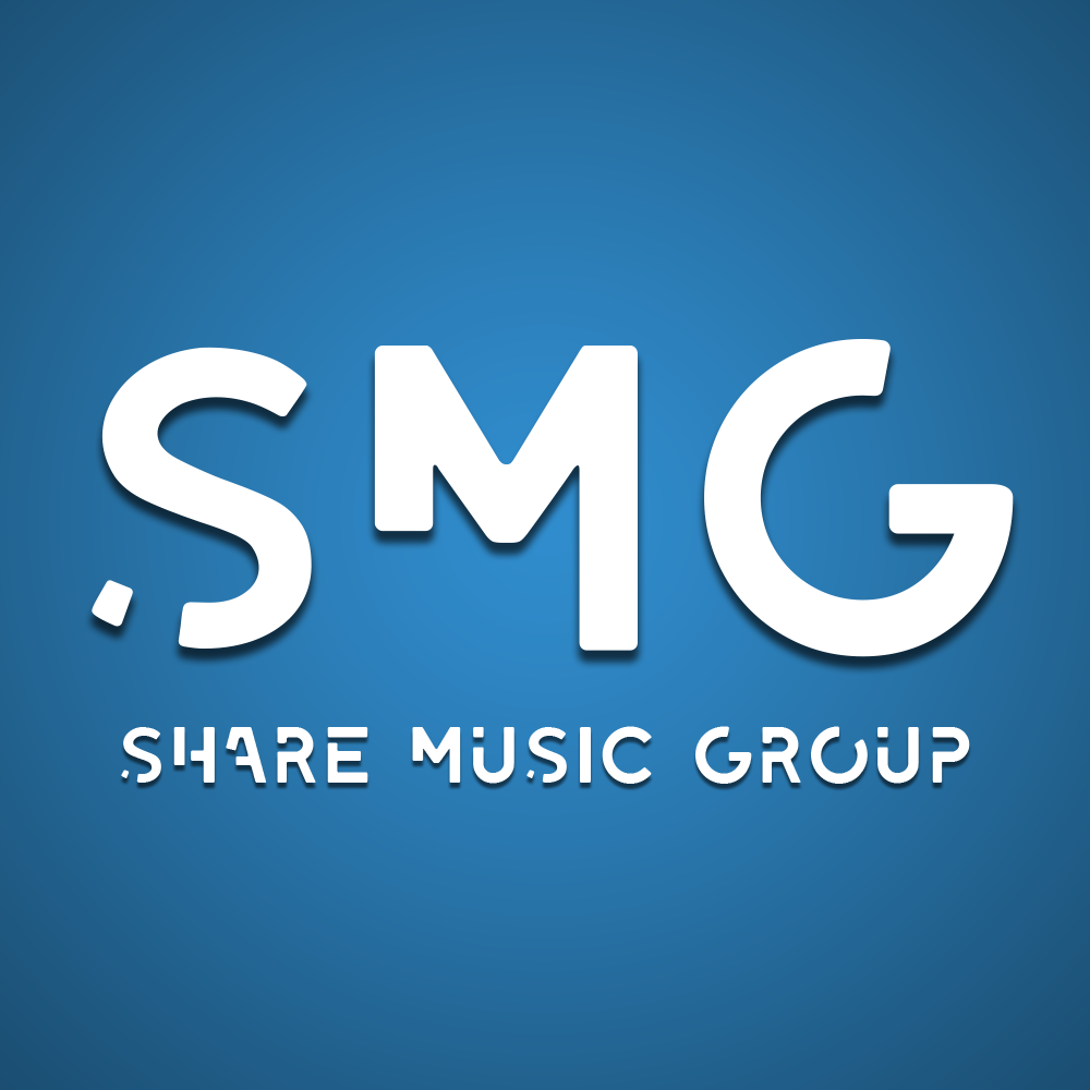 Share Music Group