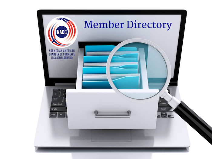 NACC LA Member Directory main image copy.png