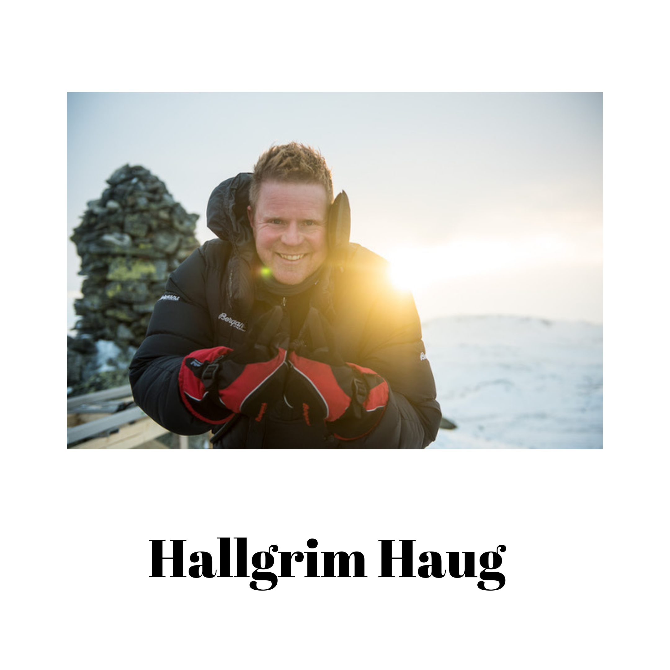 Hallgrim Haug.png