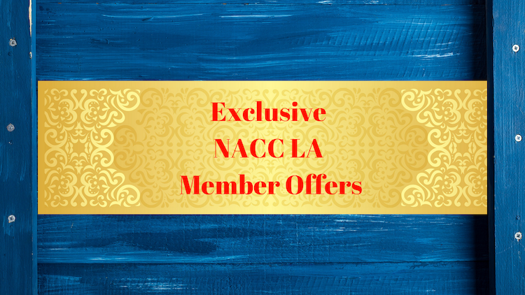 Member Offers copy.png