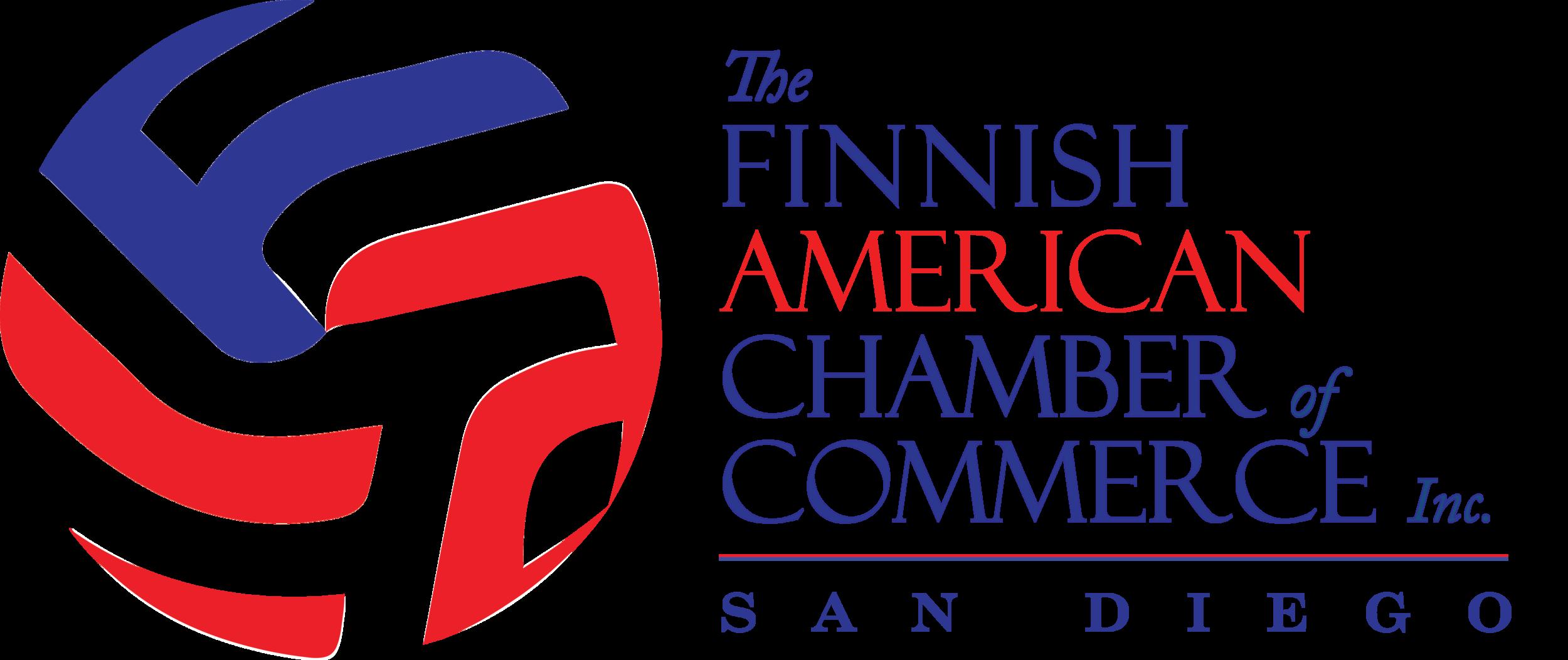 FACC-logo-transparent-background.png
