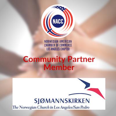 Sjømannskirken Community Member.png