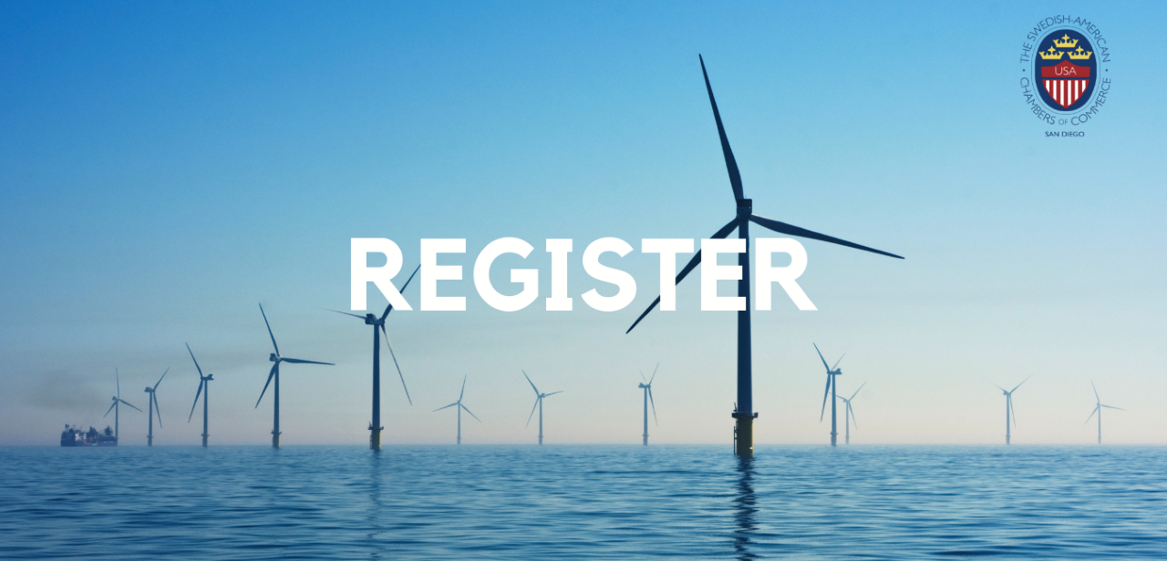 CLICK IMAGE TO REGISTER FOR GREEN CONNECTIONS / BLUE TECH WEEK 2019
