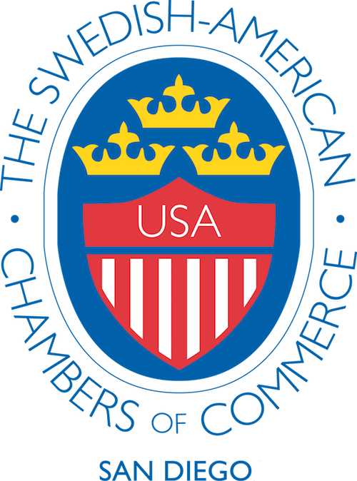SACC_SD_Logo small.png