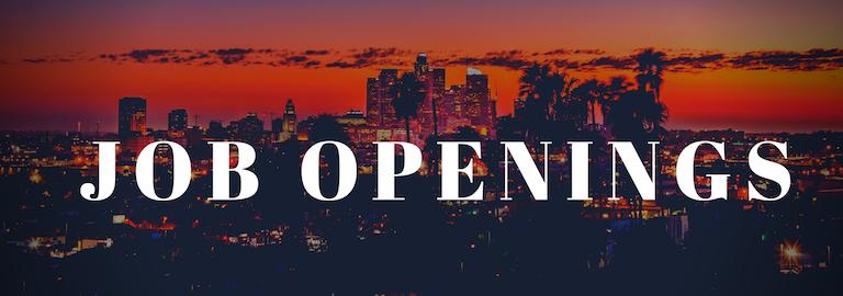 Job Openings copy.png