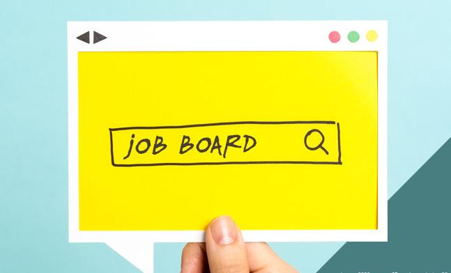 job-board-guide-recruteur_0 copy.jpg