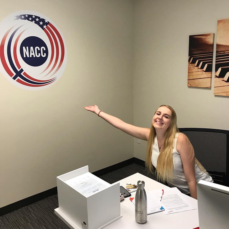 New intern.jpg