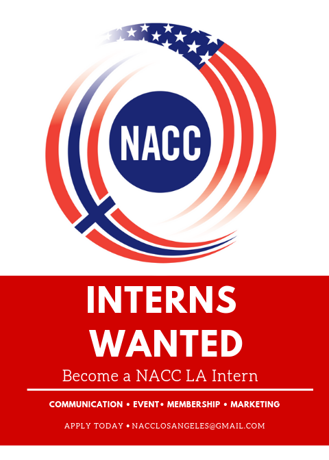 INTERNS WANTED_png.png