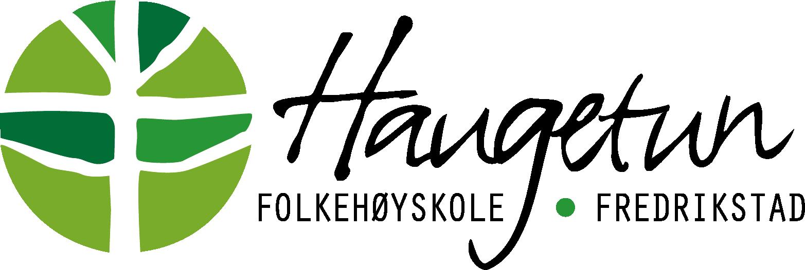 Haugetun logo.png