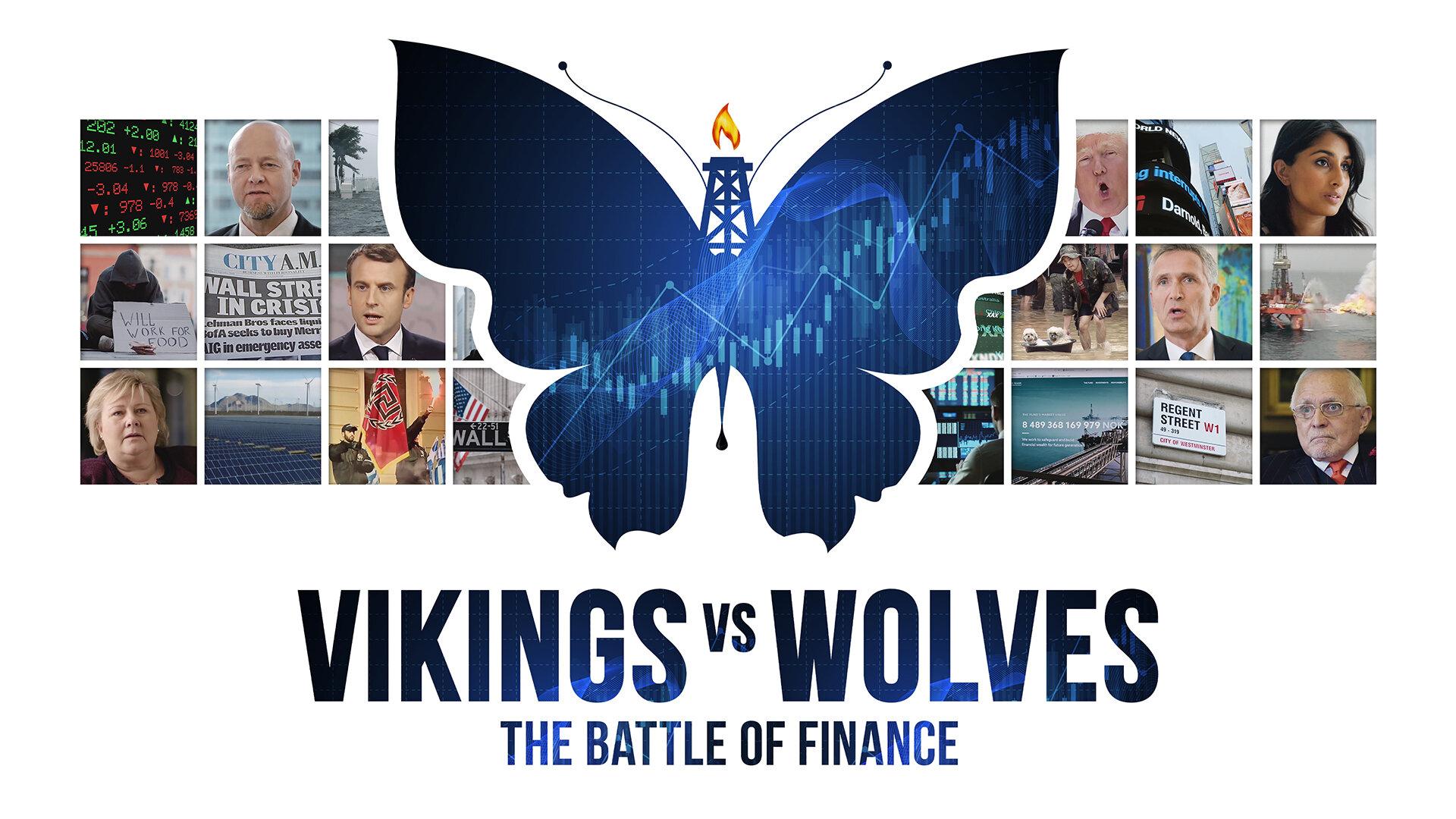 POSTER_Vikings-vs-Wolves_1920x1080px-kopi.jpg