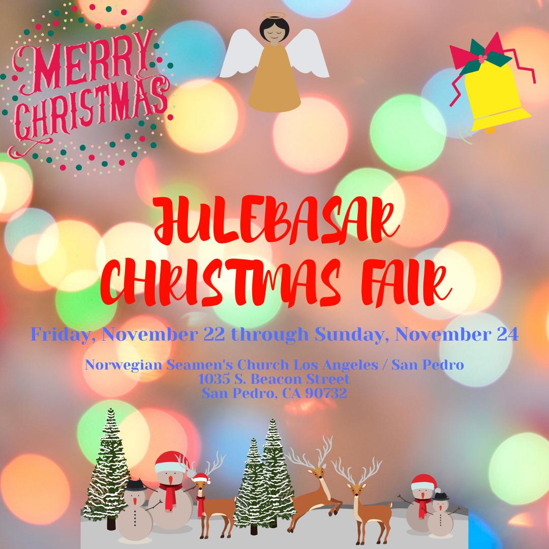 Christmas Fair 2019.png