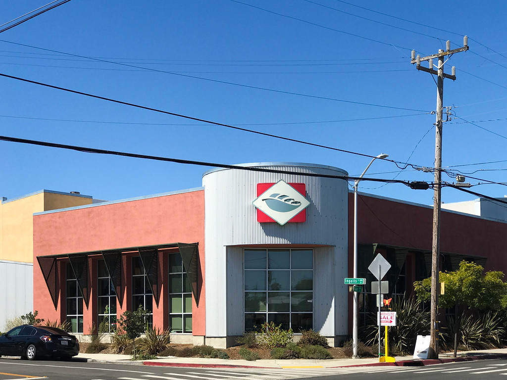 Santa Cruz West Side Blu Skye Media-2067-XL.jpg
