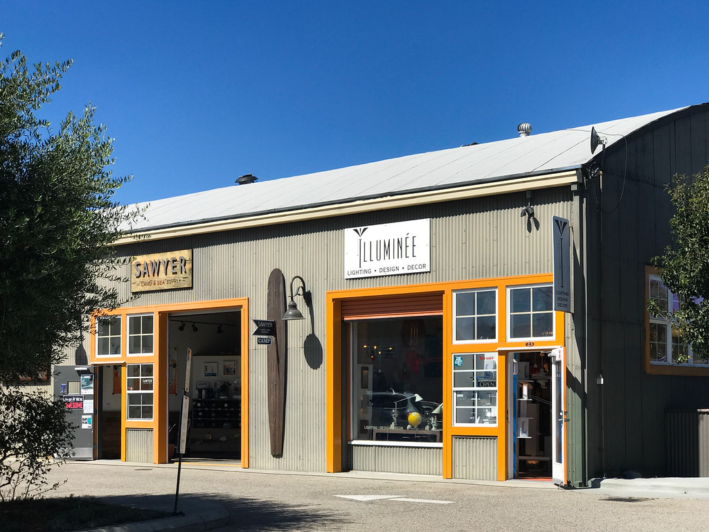 Santa Cruz West Side Blu Skye Media-2061-XL.jpg