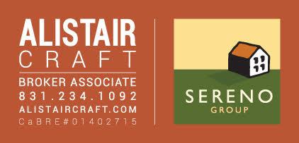 Alistair Craft Logo.jpg