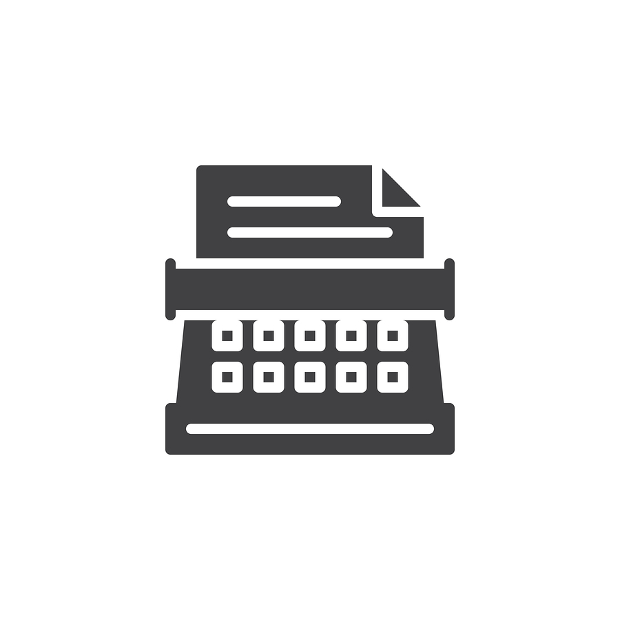 bigstock-Writing-Machine-Vector-Icon-F-240628015.jpg