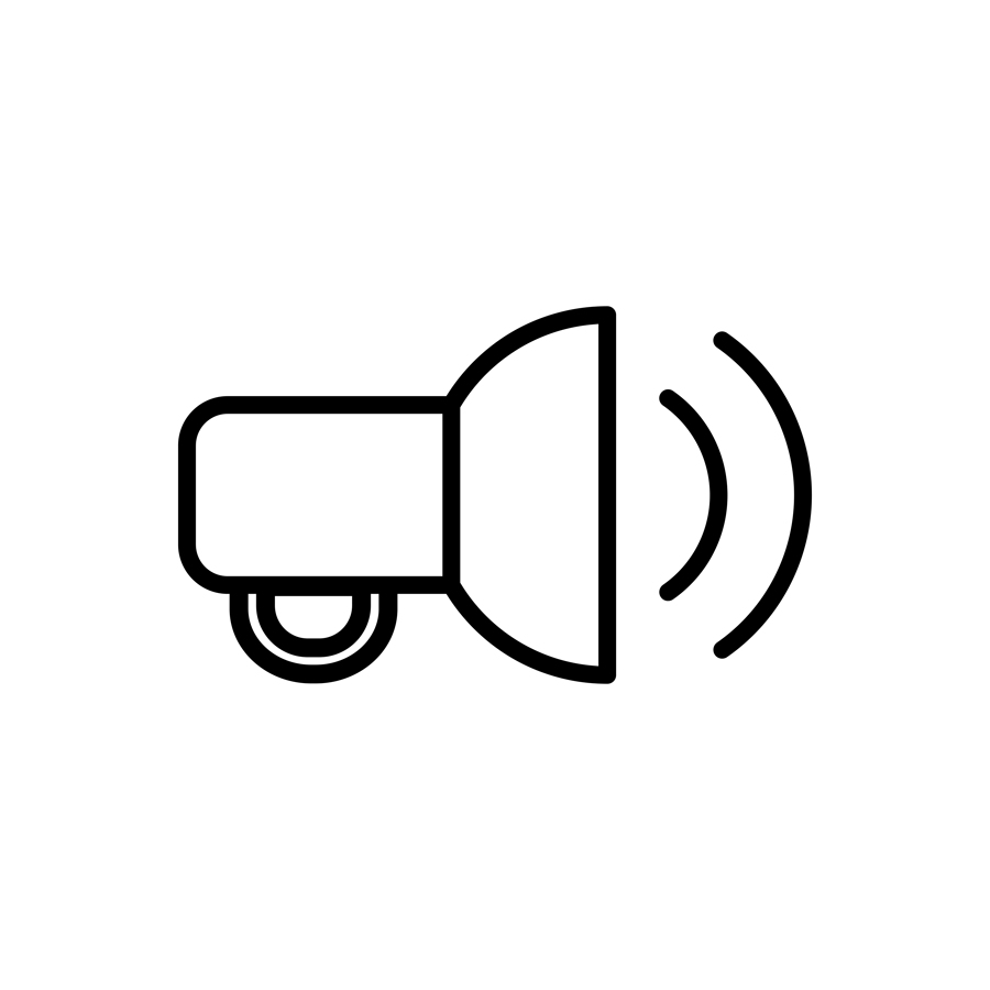 bigstock-Megaphone-Vector-Icon-On-White-241249438.jpg
