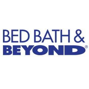 Bed Bath and Beyond Content Development