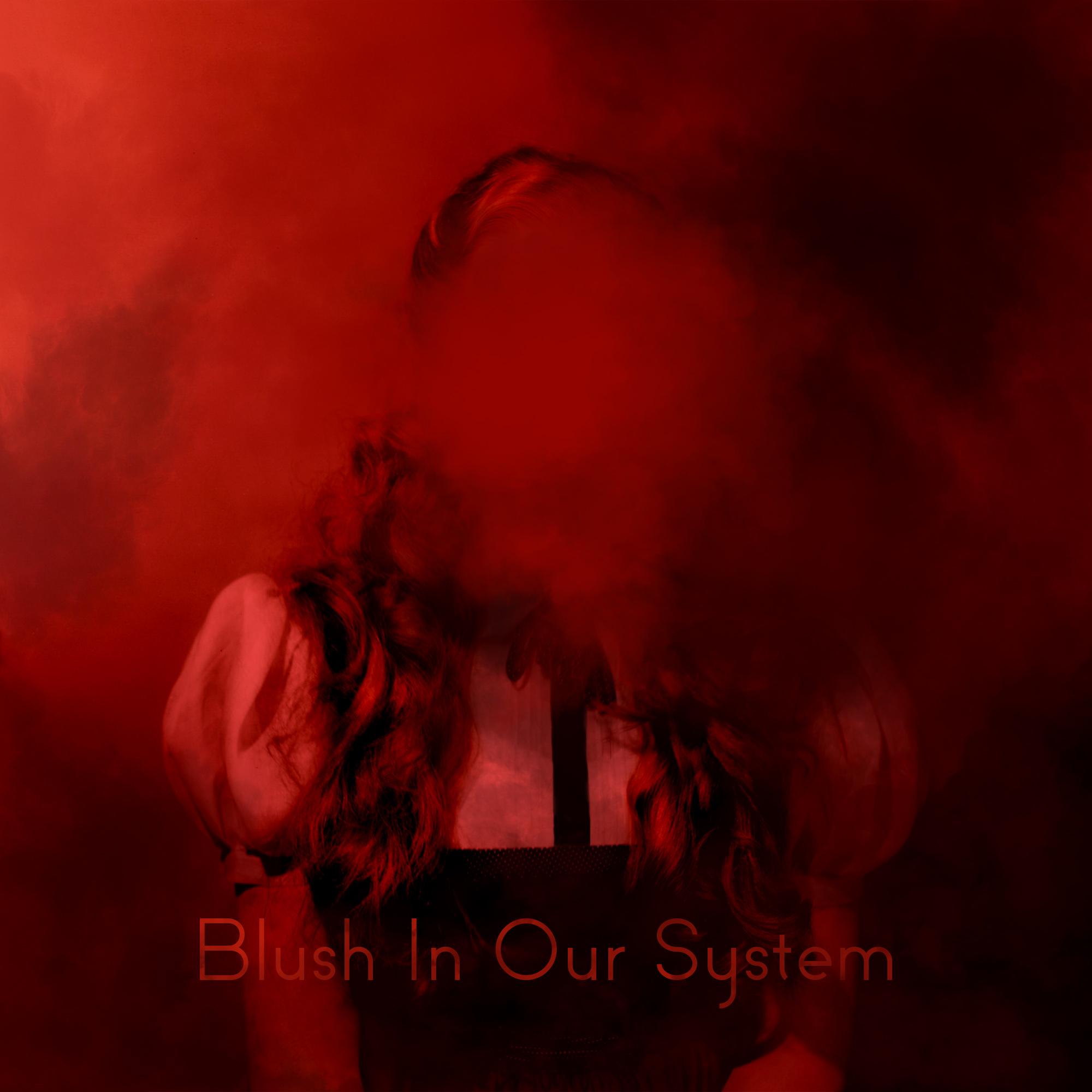 Blush Cover 1.jpg
