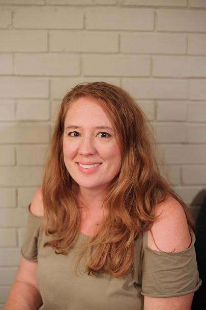 Jennifer Knotts