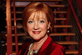Martha Greenwood