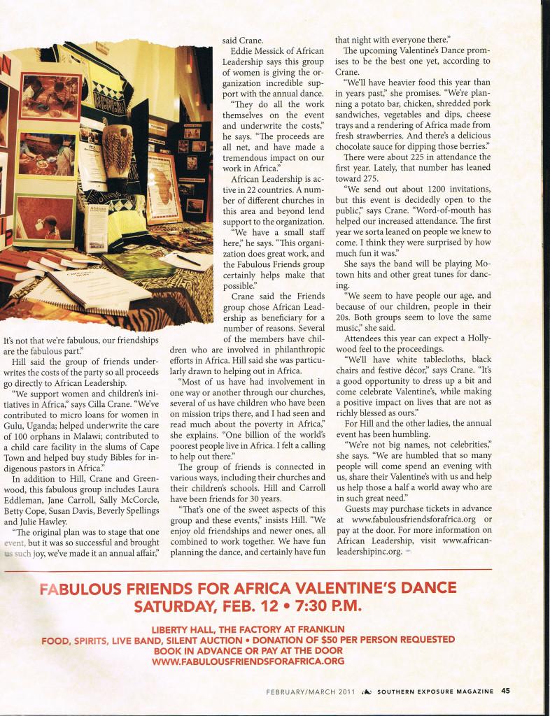 southernexposuremagazine_Page_2-786x1024.jpg