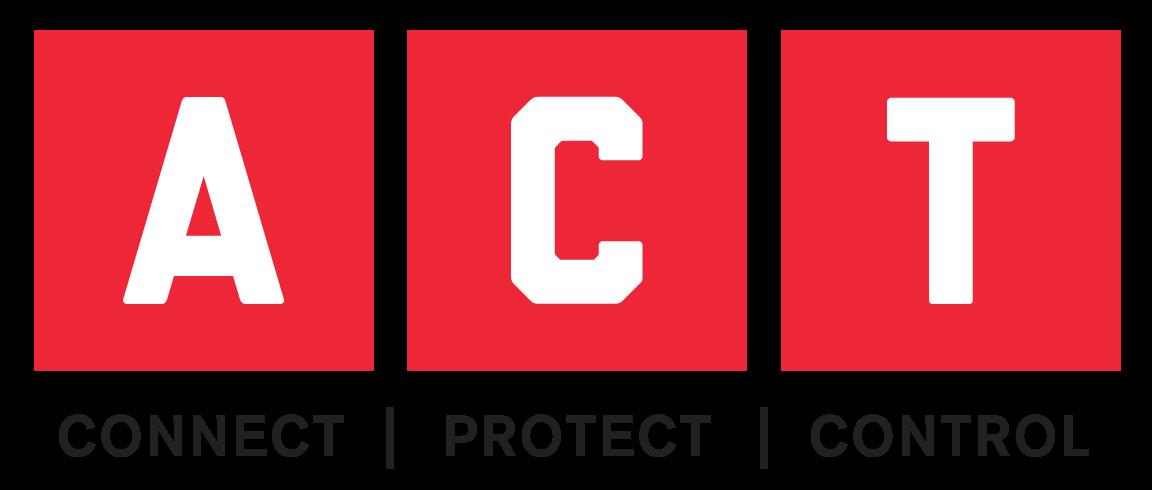 ACT-Logo-Final.png