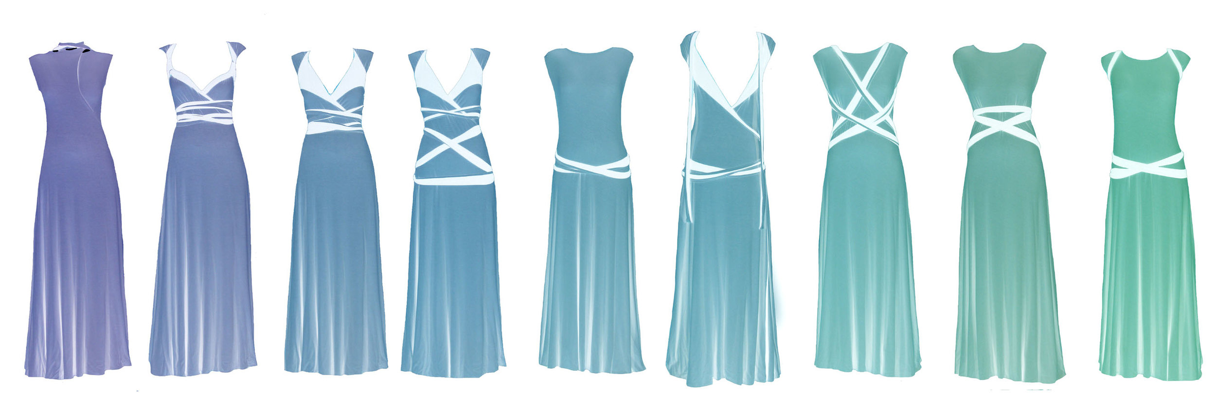 4 all wrap dress.jpg