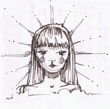 drawing haeli.jpg