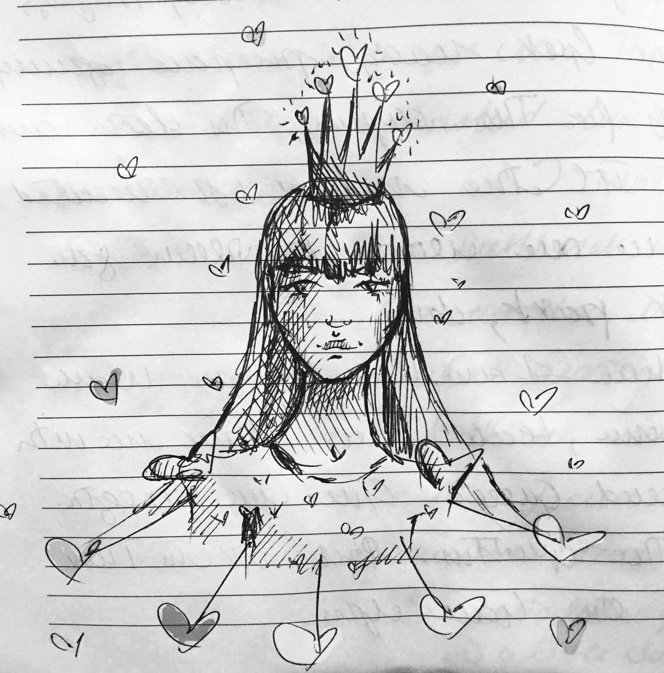 Queen of Love.jpg