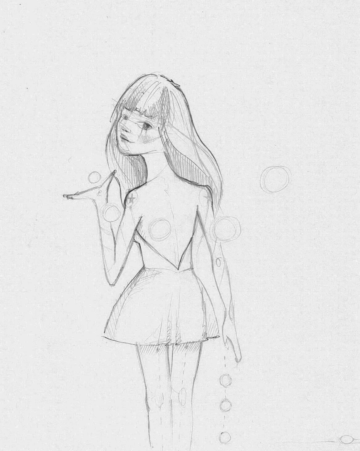 sketch 11.jpg