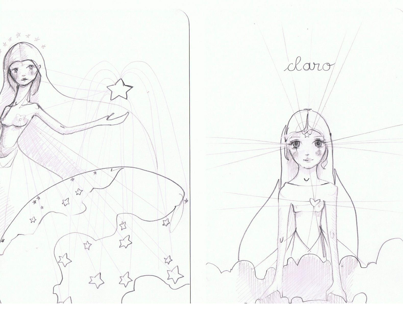 sketch 10.jpg.jpg