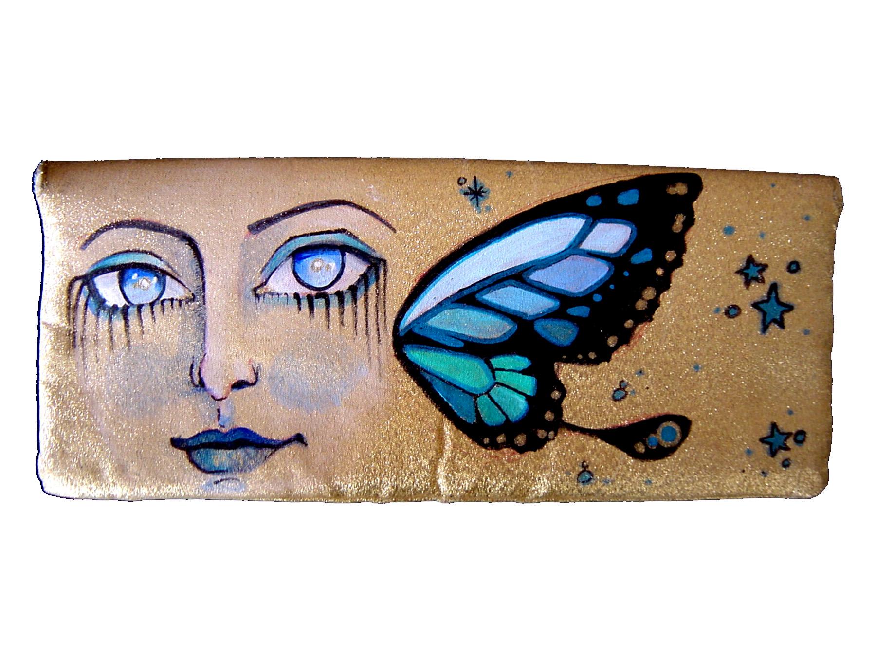 blue butterfly face.jpg