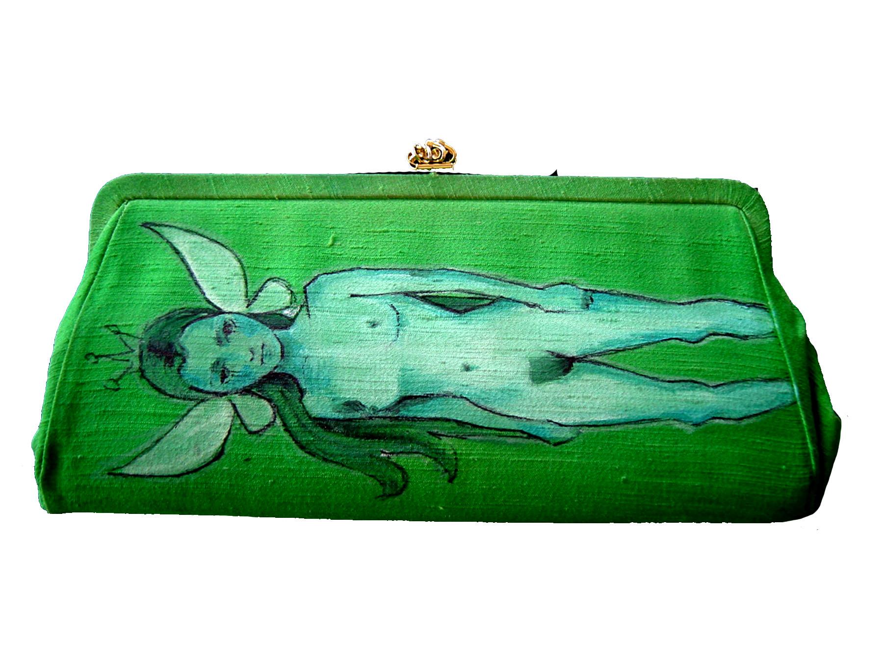 green faery clutch.jpg