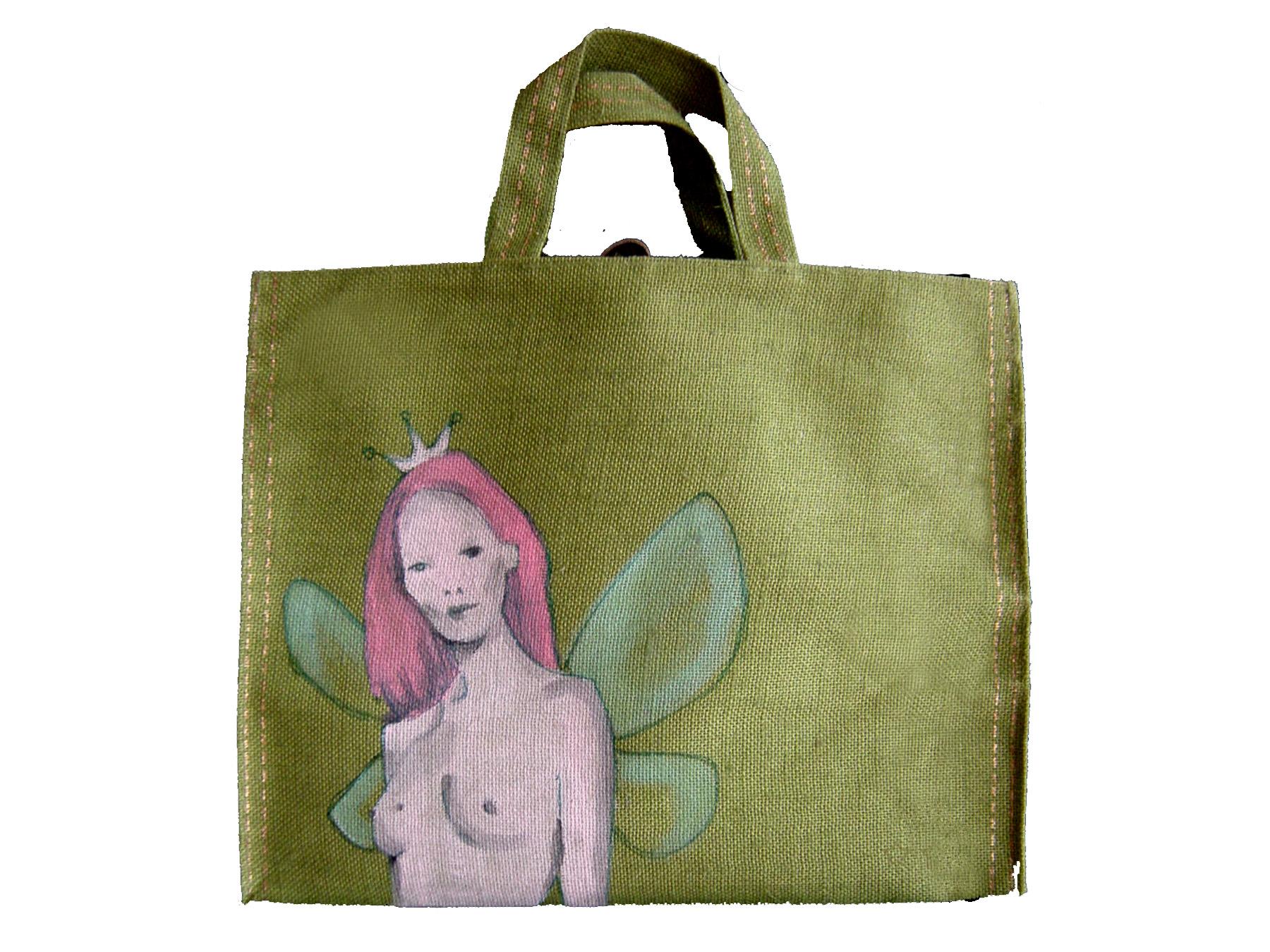 moss faery bag 2.jpg