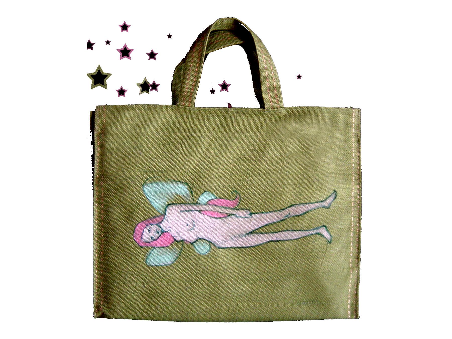 moss faery bag.jpg