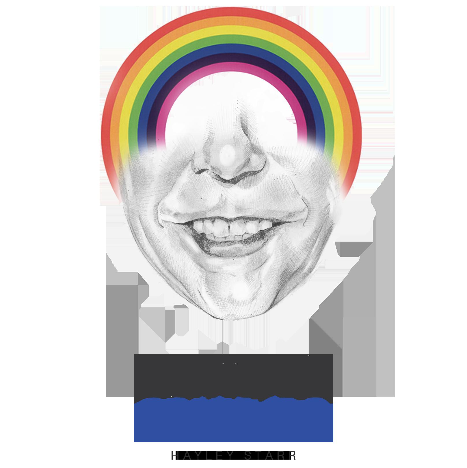 bernie smiles to print.png