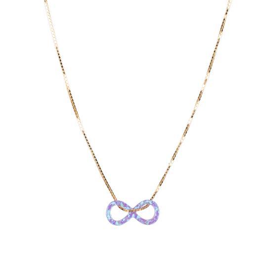 Infinity Opal