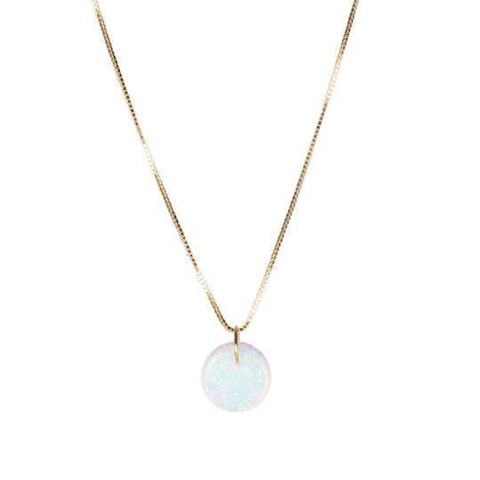 Illumination Opal
