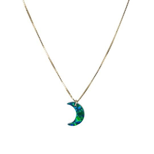 Dream Opal