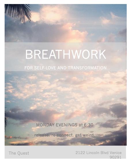Anna Lobell's Breathwork.JPG