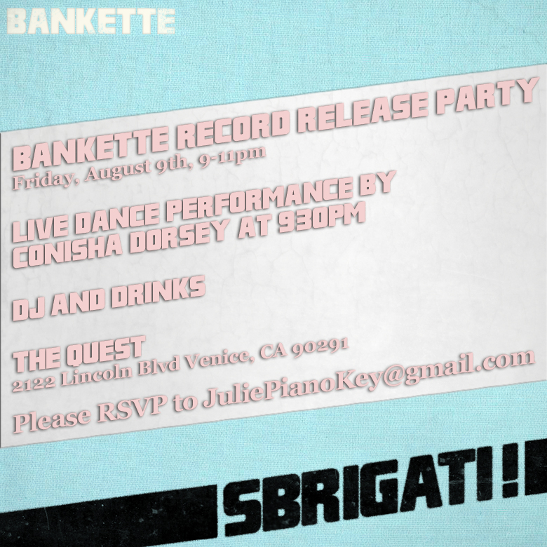 Bankette2.jpg