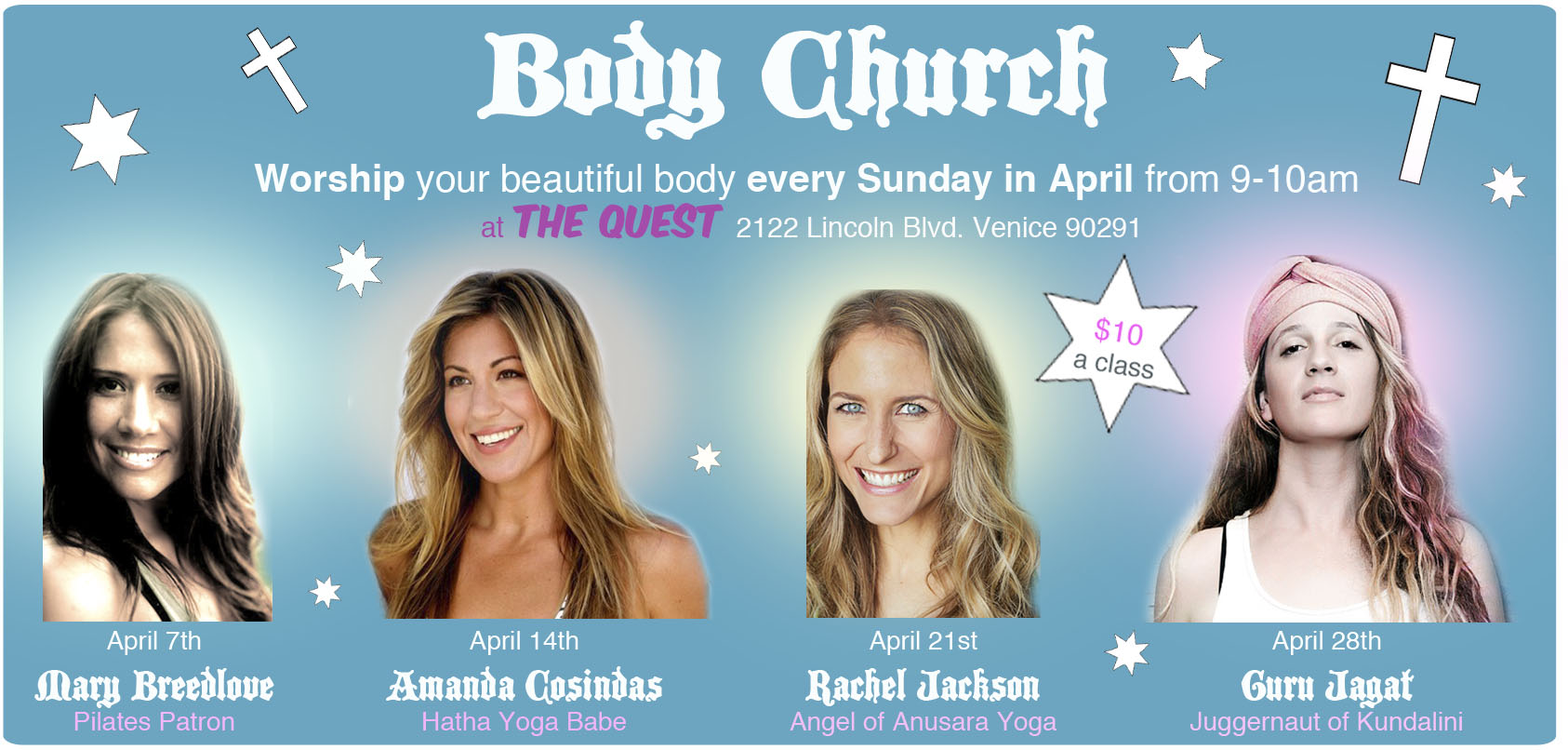body church.jpg