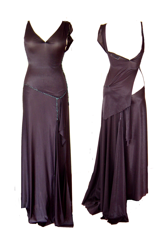 black panel gown copy.jpg