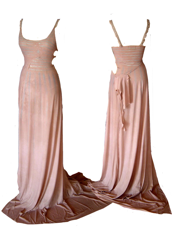 brown gown copy.jpg