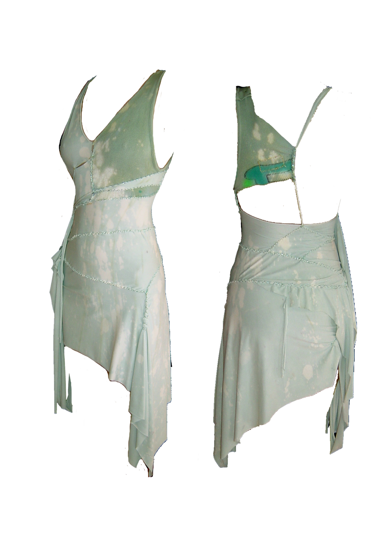 green panel dress copy.jpg