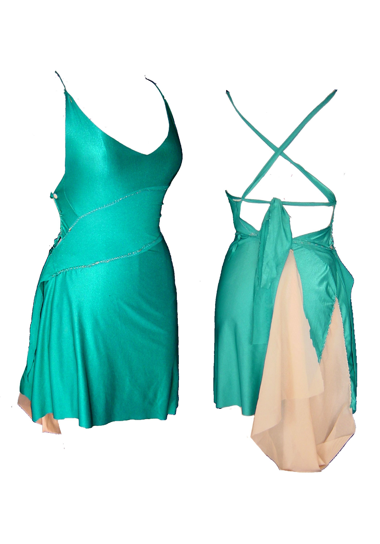 turquoise panel dress copy.jpg
