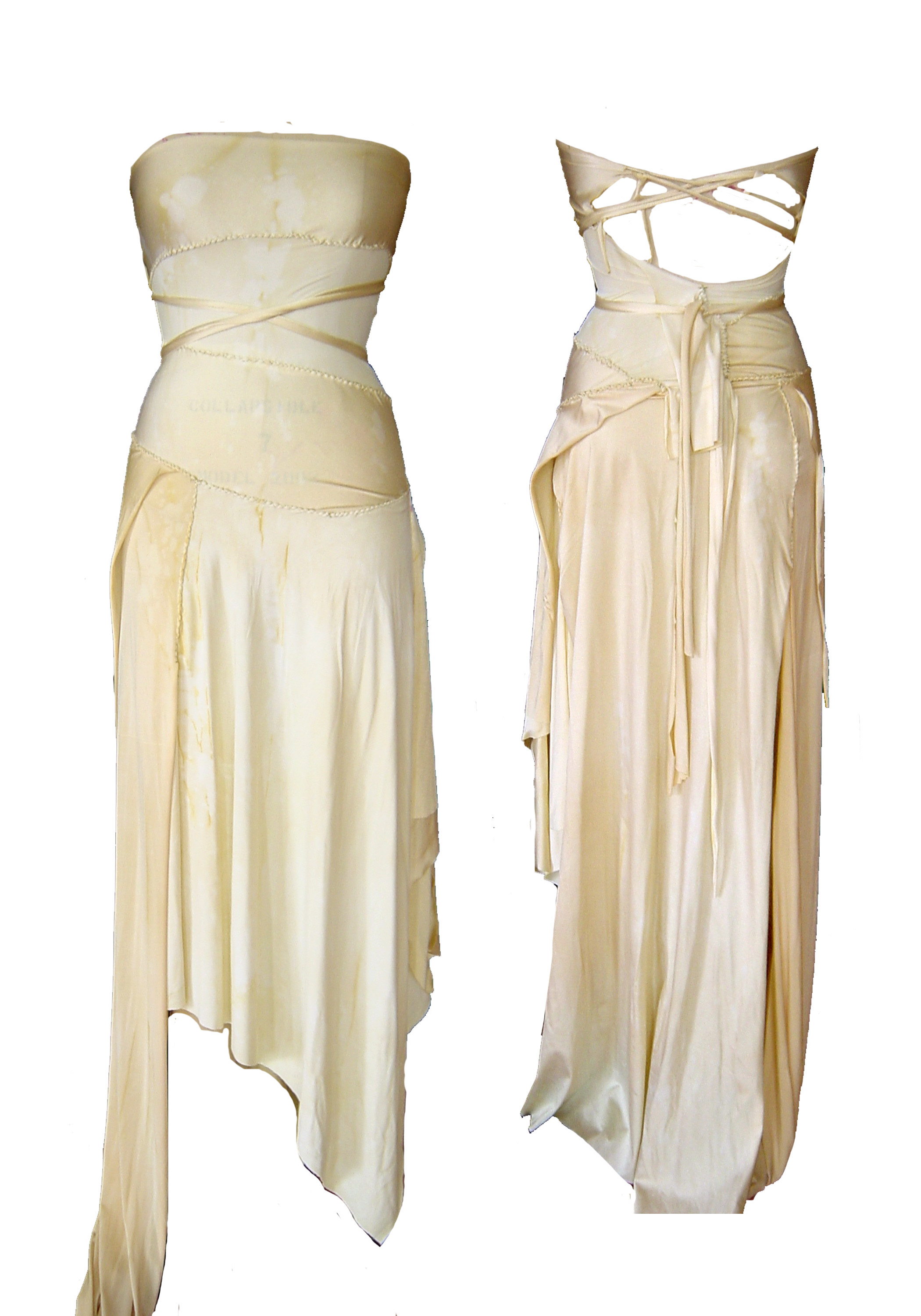 yellow strapless panel gown copy.jpg