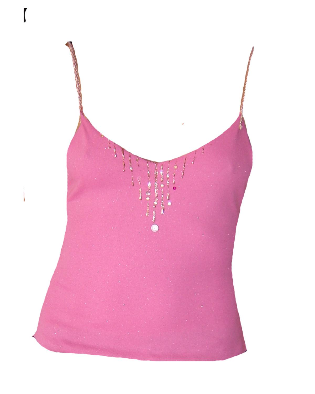 pink ballerina top.jpg