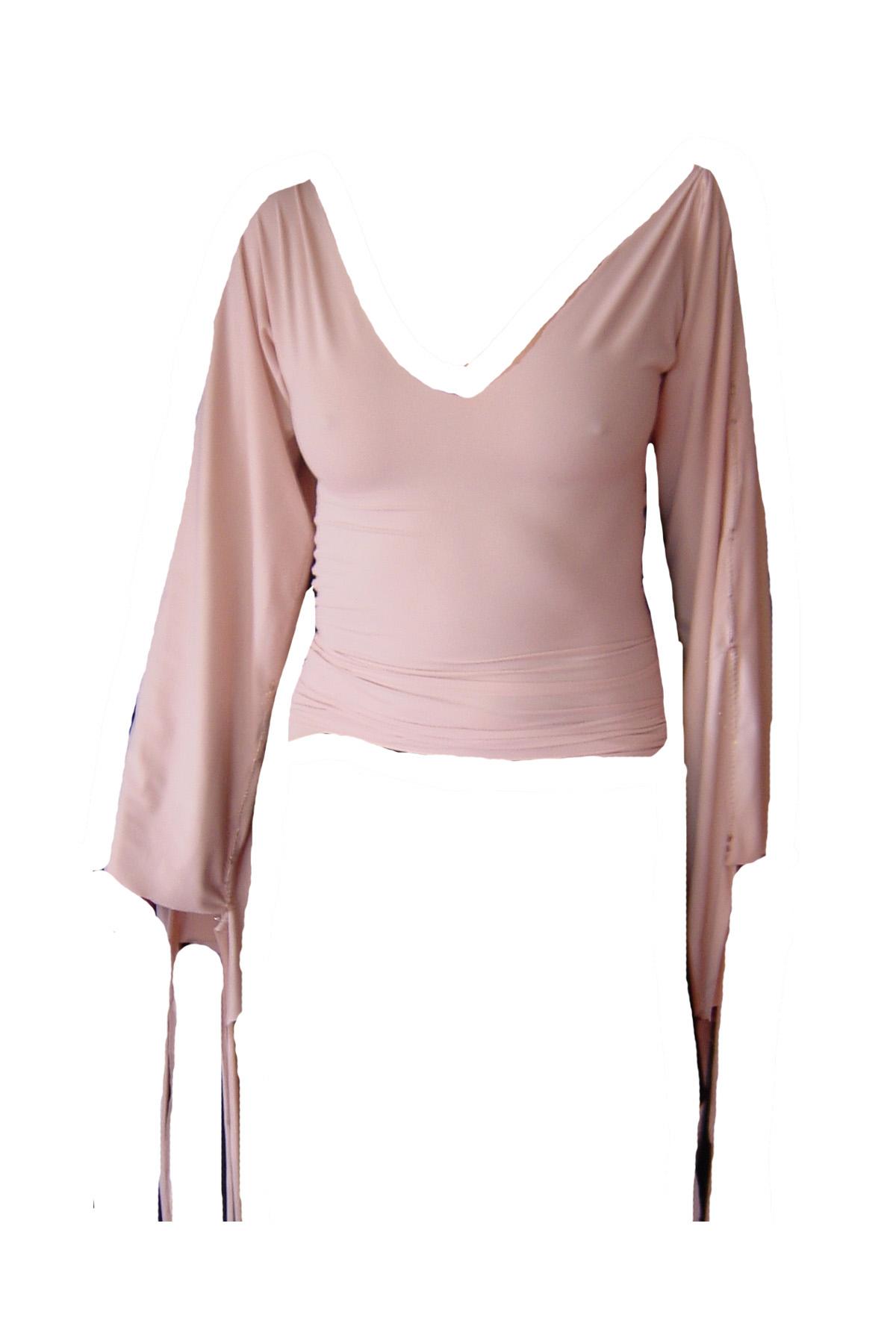 pink bell top.jpg