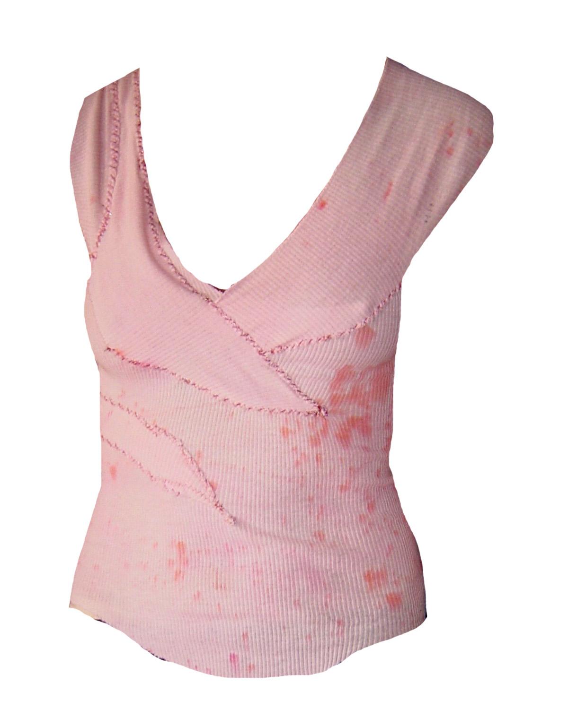pink tank.jpg